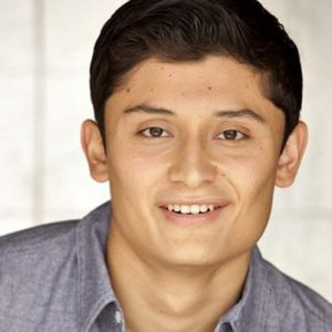 Picture of Fernando Morales