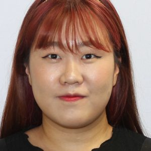 Picture of Eunhui Kim