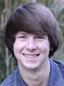 Picture of Andrew Laningham