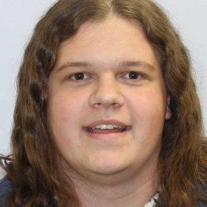 Picture of Brock Preston